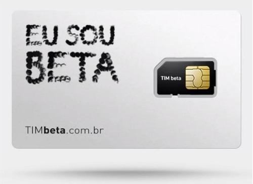 convites tim beta 40,00 reais