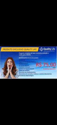 convênio odontológico + bônus por apenas r$75,00