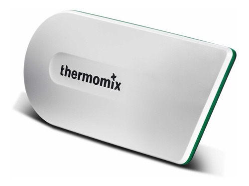 cook key de thermomix tm5 nuevo!