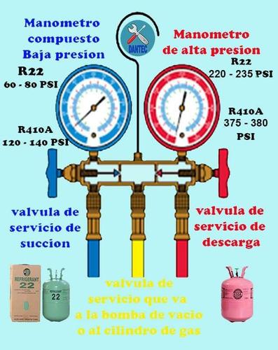 cool express 9999560585 aire acondicionado y refrigeración.