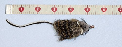 coolcybercats diversion paquete de ratas refillattachments -