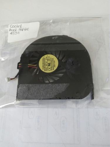 cooler acer aspire 4551 (cod400)