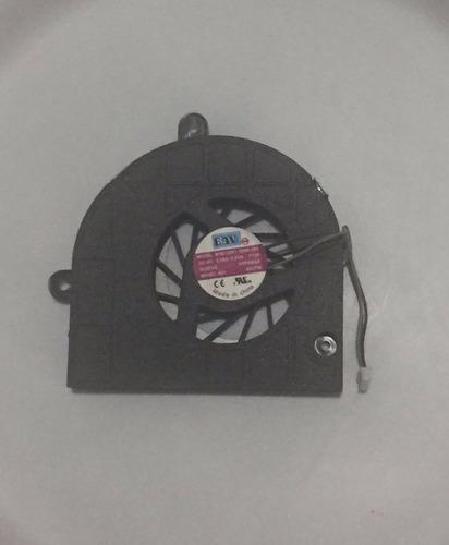 cooler acer aspire 5250 5253 5336 5742 emachines e443
