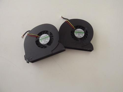 cooler acer e outros b0506pgv1-81