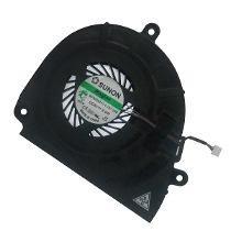 cooler acer e1-4 e1-5  gateway ne56r mf60090v1-c190-g99 ori