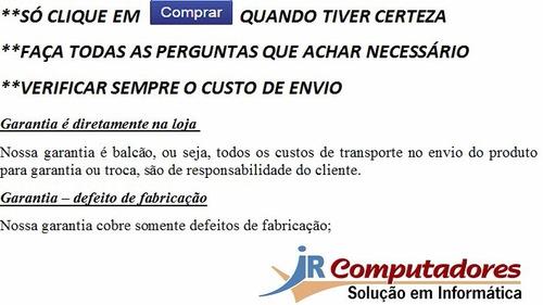 cooler acer e1-532-2493