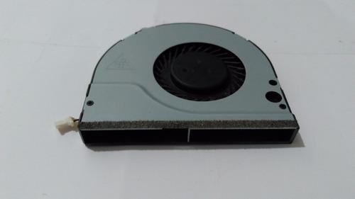 cooler acer e1-572
