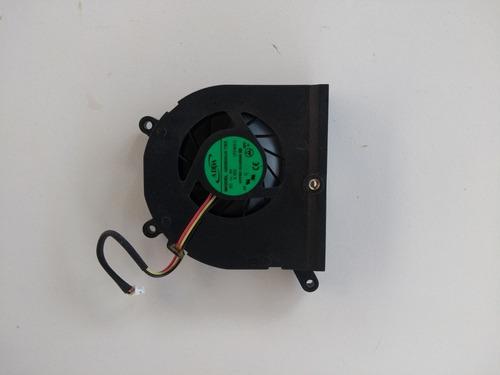 cooler adda ab0605ux-tb3  dc,5v 0,32a (tcwx1) notebook