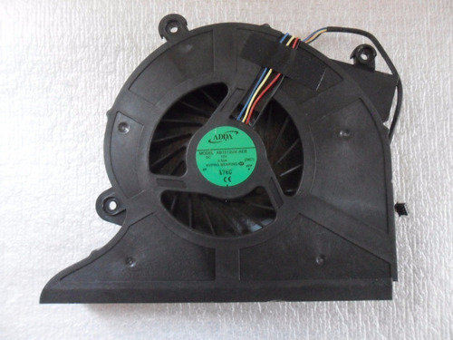 cooler all in one omni 200 ab1512ux-aeb
