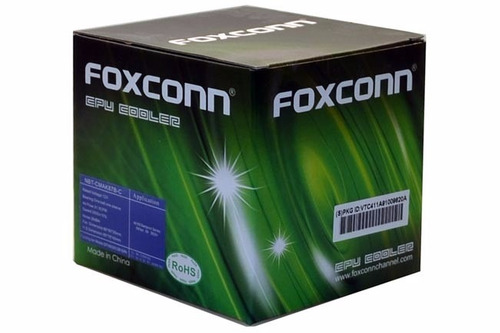 cooler amd fx am2/am3/am3+/fm1/fm2/ athlon/ phenom/ fx/ apu