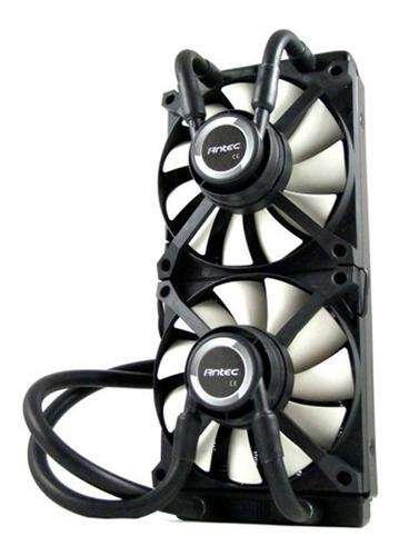 cooler antec h2o 1250
