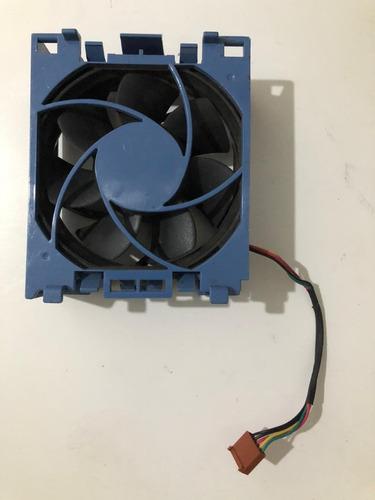 cooler avc modelo dasa0925b2s dc 12v 2.0a