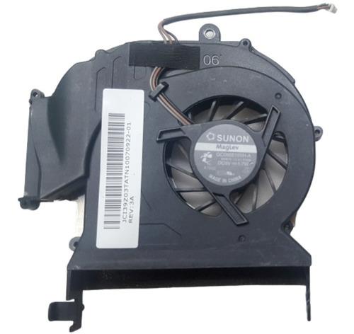 cooler b2872.13.v1.f.gn notebook acer aspire 4520 4320 4220