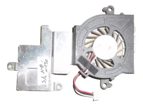 cooler ba62-00495a ba81-08423c samsung n150 n210 n220