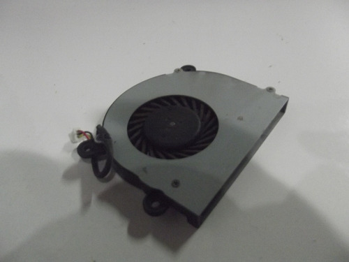 cooler bs5005hs-u89 6-23-ac450-020 notebook philco 14d 14h