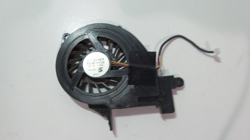 cooler bs5505m2b notebook megatron t23301202m2s