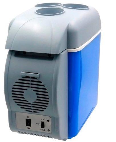 cooler caixa termica