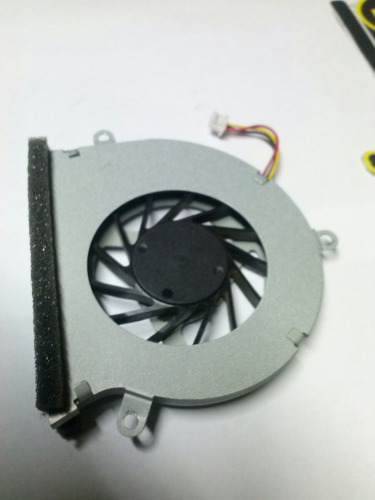 cooler cce ultra s23 p\n 731514200102