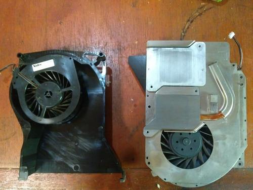 cooler coller dissipador playstation 3 ps3 slim slin testado