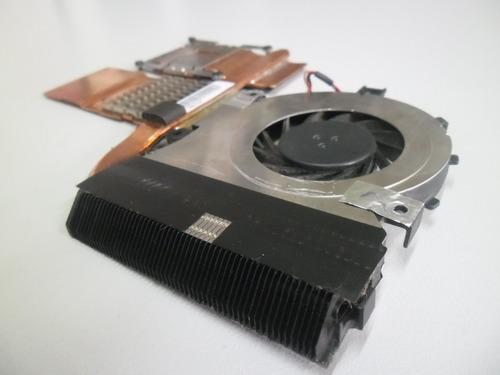 cooler com dissipador acer 4553