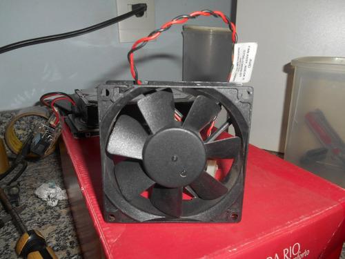 cooler comair 0.15a voo lt cr0812mb-a70gl 12vdc (230)