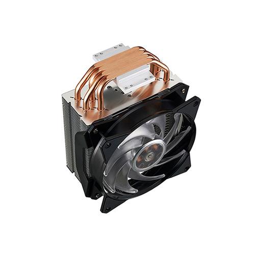 cooler cooler master masterair ma410p com led rgb
