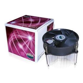 Cooler Cpu Desktop Servidor Cp8-9hdsb-pl Intel 130w Lga2011