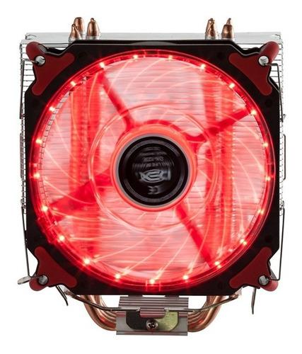 cooler cpu hyper t4 p/ 1150 1151 1155 1156 fm2  fm2+ am3 am4