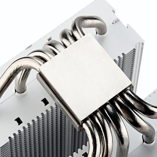 cooler cpu intel amd phanteks ph-tc14pe 2x cooler 140mm oc