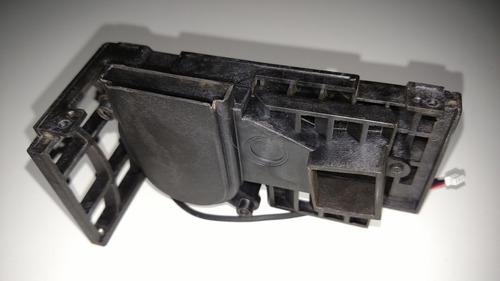 cooler da lâmpada para projetor lg ds325 peça original