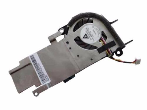 cooler de laptop acer mini d270 - d257 - ze6