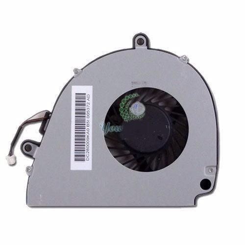 cooler de laptop acer v3-571 e1-531 e1-571 5750 - 5755 - 535