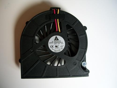 cooler de laptop toshiba satellite l630 l635