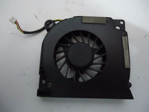 cooler dell inspiron 1525 1526 1540 1545 séries gb0507pgv1-a