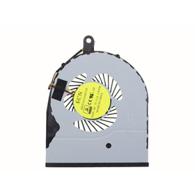 Cooler Dell Inspiron 5458 5459 5558 5559 5755 5758 5566