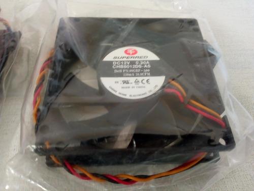 cooler  dell optiplex 390 990 3010 7010 cpu fan- 99gr /64cfm