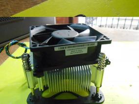 Ventilador Lenovo G480 - Coolers y Ventiladores Coolers para PC en