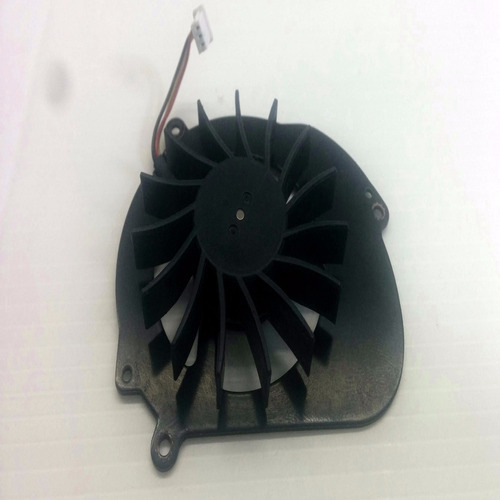 cooler dissipador positivo v25 original 6-31-m55gn-102-1-gp