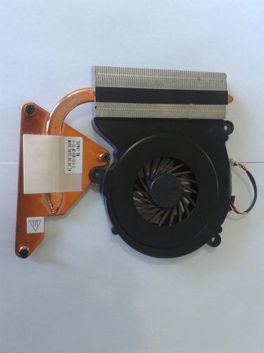 cooler+dissipador sim+  ns1a086t964