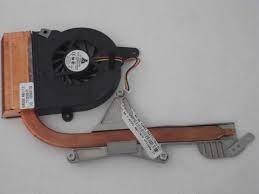 cooler do processador itautec w7645