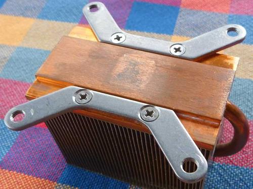 cooler enfriador discipador para xbox360