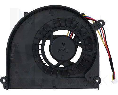 cooler fan asus k40 k40ab k40af k40in k70 series