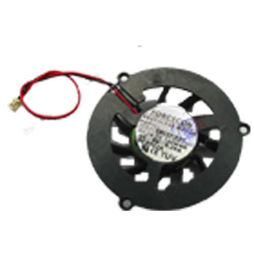 cooler fan ecs a900i dmb400805m90t