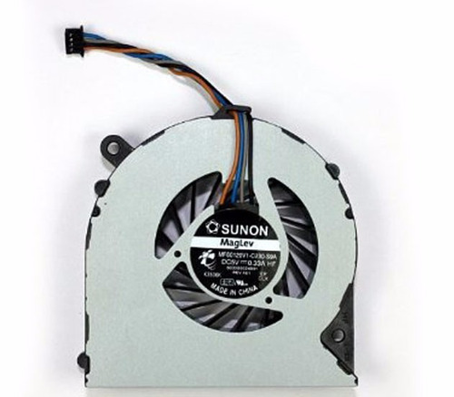 cooler fan hp 646358-001 mf60120v1-c230-s9a 6033b0024901