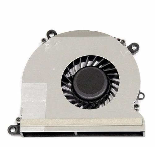 cooler fan hp compaq  cq40 cq40-712br cq40-713br cq40-711br