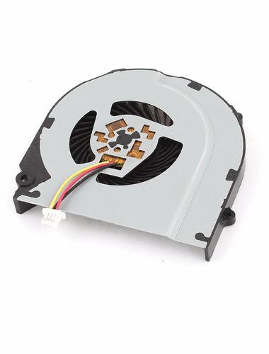 cooler fan hp   dm4 3050us