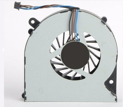 cooler fan hp elitebook 8470p 8470w 6033b0024002 641839-001