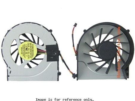 cooler fan hp presario  cq42 - 102tu presario cq42 - 103tu