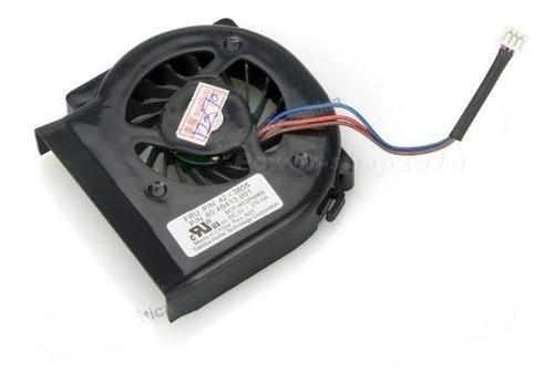 cooler fan ibm thinkpad lenovo x60 x61 series fru 42x3805