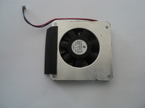 cooler fan interno notebook sony vaio pcg-8a2l udqfumh06-s0
